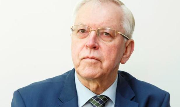 Augusts Brigmanis: Nākamo Saeimas vēlēšanu galvenā intriga būs – vai uz tām aizies vairāk nekā 25%